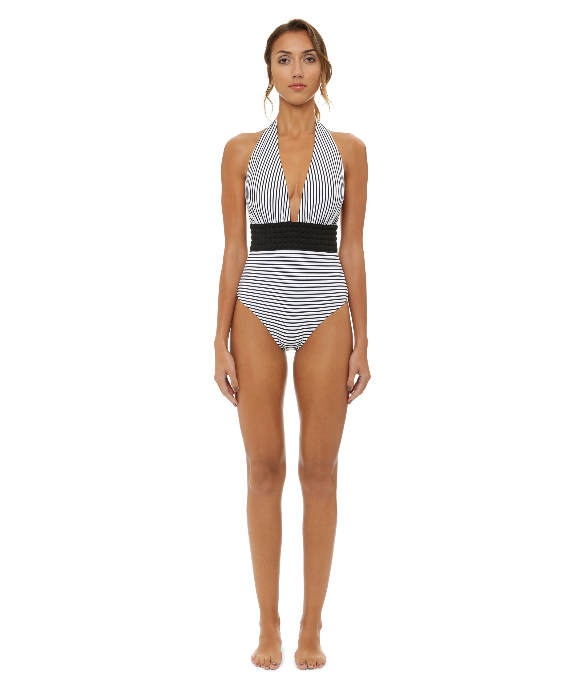 St Germain | One Piece Swimsuit